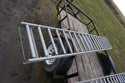 "Automated Conveyor Systems 18"" x 10'  gravity roller conveyor"