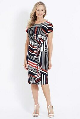 NEW Women's Noni B Liz Jordan Lily Dress