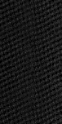 Pro 2x3m 6.6x10ft  Photo Background Photography Studio Cloth Black color