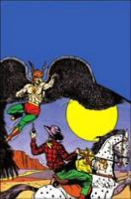 Golden Age Hawkman Archives, Volume 1 (DC Archive Editions) (DC Archive Edition