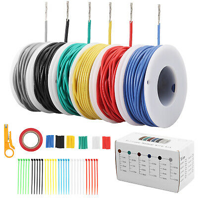 Digital LCD Wood Moisture Meter Analyzer Humidity Tester Timber Damp Detector AU