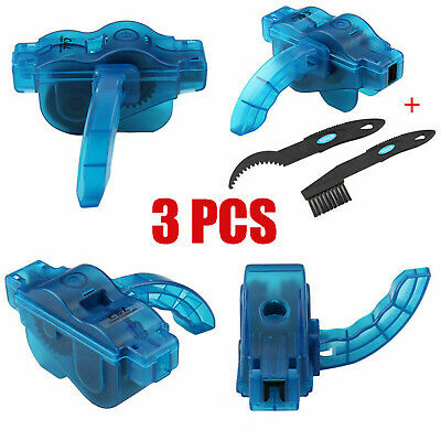 Powerextra Xbox One Rechargeable Li-on Battery Twin Pack & Charging Cable XBO UK