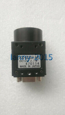 1PC used CIS VCC-G22U21ACL industrial camera