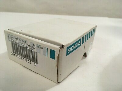 Asm Siemens Siplace 00321523S05 Ic-Head Pcb For Can Bus (N14)
