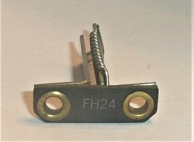 Cutler Hammer FH24 overload heater element
