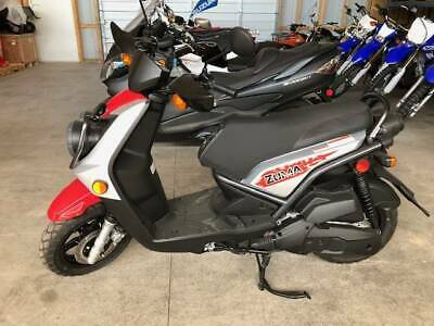 Scooters & Mopeds, Powersports, eBay Motors | PicClick