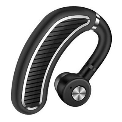 Wireless Bluetooth Earbuds Headphones For Apple iPhone EarPods iPad Android TWS