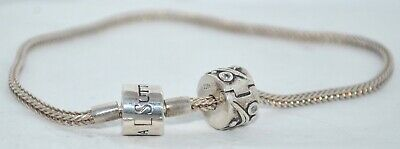 Rhona Sutton 925 sterling silver dangle laptop European charm bead You have mail