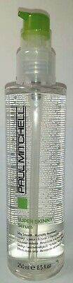 Paul Mitchell Super Skinny Serum (8.5oz)