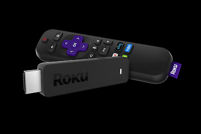 Roku Streaming Stick HD