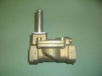 Danfoss...... Ev220B 20 Valve............................... New Not Packaged