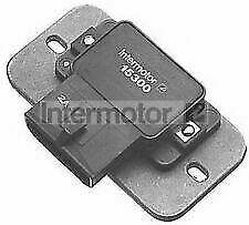 Intermotor 15300 Ignition Module Replaces 6109051 for FORD Escort MK3 MK4