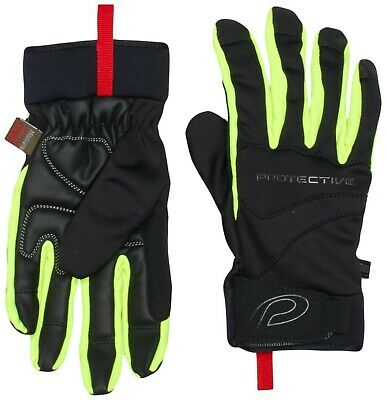 Protective Light Thermal Gloves, Unisex, Handschuhe Light Thermo Gloves XL