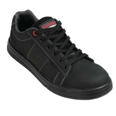 Slipbuster Safety Trainer Size 37 [BB420-37]