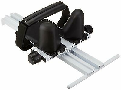 Saunders Cervical Traction Device 370 00 Picclick