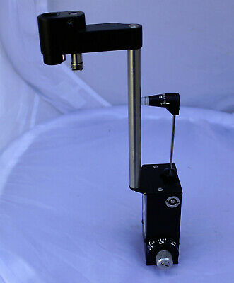 Bobes R-type Applanation Tonometer for Haag Streit Slit Lamp, Spain Made
