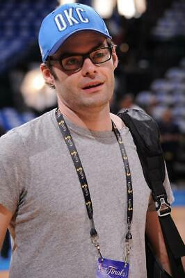 Bill Hader 8x10 Picture Simply Stunning Photo Gorgeous Celebrity #7