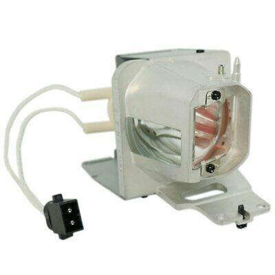 Optoma BL-FP210A Compatible Projector Lamp Module