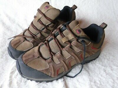 f3889b7e7b7 Men's, Hiking Shoes & Boots, Clothing, Camping & Hiking, Outdoor ...