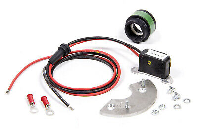 PERTRONIX IGNITOR CONVERSION Kit Fits Ford Industrial 4
