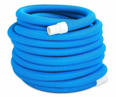 Astrapool 01378 – Inner Tube Schrader Swimming Pool 8 M Diameter 38, blue