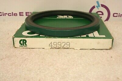 Chicago Rawhide 49929 Oil Seal *NEW*