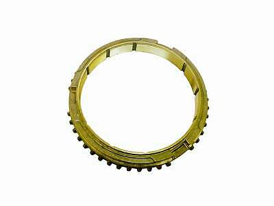 OE Quality 91130230106 Synchro Ring 3rd 4th 5th Gear Porsche 915 901 902 911 923