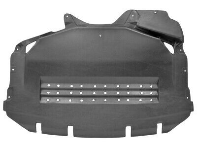 Bmw E39 1996-2003 New Engine Cover Undertray525Td/Tds/525I,528I,530I 51718159980
