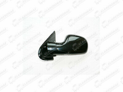 CHRYSLER TOWN /& COUNTRY 2008-2016 OUTSIDE WING MIRROR ELECTRIC LEFT 5113227AA