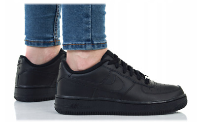 Nike Air Force 1 LV8 3 GS ( AR7446 100 ) OVERKILL Berlin