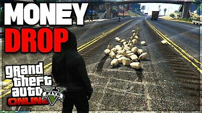 GTA 5 MOD Menu Pc Undetected No Ban Rate  Instant Delivery
