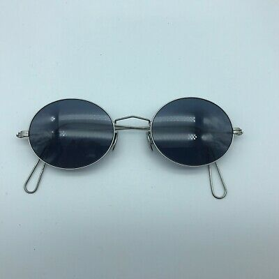 Vintage Cutler and Gross sunglasses *FREE SHIPPING*