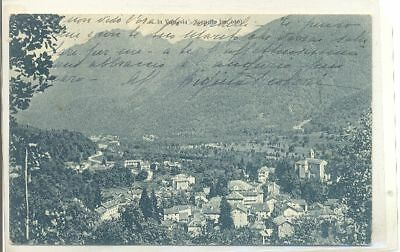 Scopello  Fp  Viagg 1931  Panorama