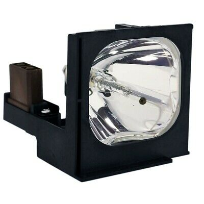 Boxlight CP10T-930 Osram Projector Lamp With Housing