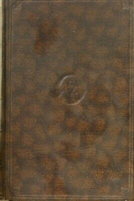 Barnaby Rudge and The Mystery of Edwin Drood, Dickens, Charles, Very Good Book