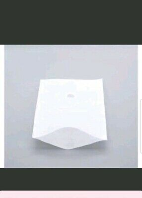 Henny  Penny Chicken Machine Oil Filter Paper 50 Sheets