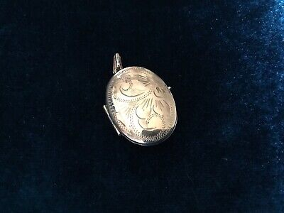 7b77234729f82 TOGETHER SILVER & 9Ct Bonded Gold Bonded 18
