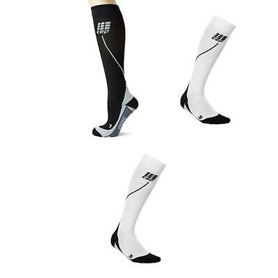CEP Strumpf Progressive Run Socks 2.0 Calza Donna