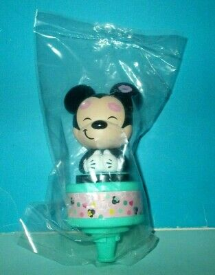 Disney Baby Minnie Mouse Stars & Smiles Walker, Bright Starts - MICKEY MOUSE Toy