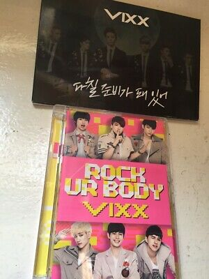 SHINEE KPOP 3 Album Lot Lucifer Misconceptions Of Me and You