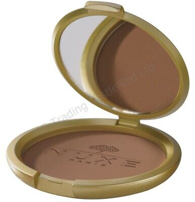 Nuxe Multi - Usage Compact Bronzing Powder 25g - New & Unused