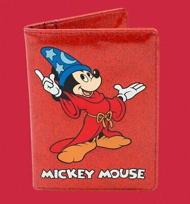 e9082f471 DISNEY OFFICIAL CAKEWORTHY Mickey Minnie Mouse Beanie Hat For Adults ...