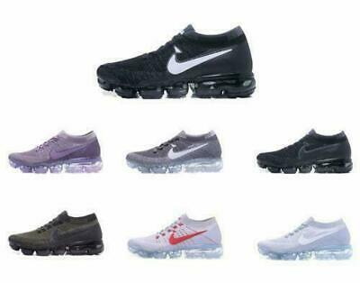 Mens 2.0 Air Casual Sneakers Running Sports Designer Trainer Shoes Free