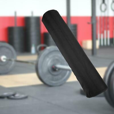 Great For Sq Power Guidance Barbell Squat Pad Neck  Shoulder Protective Pad