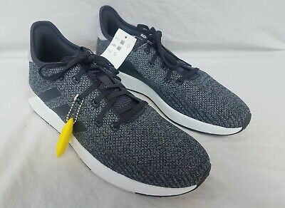 New Women's Adidas Questar X BYD Running Shoes Carbon