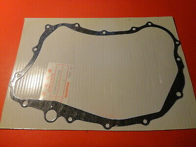HONDA NOS CB400A TI TII CM400A T IBCO GASKET KIT AFTERMARKET IB-525-TH  #10