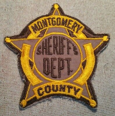KENTUCKY, BOONE COUNTY Sheriff Dept Patch - $8 00 | PicClick