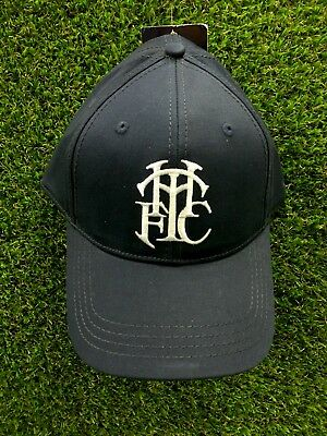 Totenham Hotspur THFC Baseball Cap Adult Fit  *OFFICIAL THFC PRODUCT*