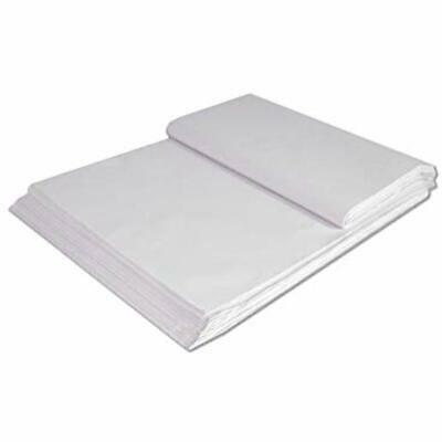 20 X 30 WHITE TISSUE PAPER-2 Ream Pack, 960 Total Sheets &hellip Health &amp