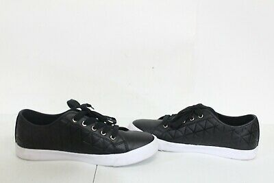 bfb601a1a2e8e G BY GUESS Omerica Quilted Sneakers - $24.99 | PicClick